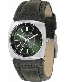 Мужские часы DIESEL DZ1073