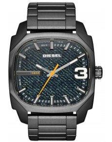 Мужские часы DIESEL DZ1693