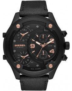 Часы DIESEL DZ7428