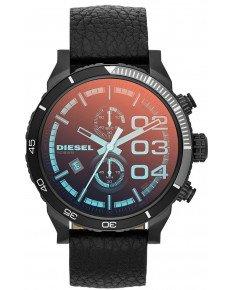 Мужские часы DIESEL DZ4311