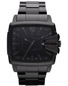 Мужские часы Diesel DZ1499