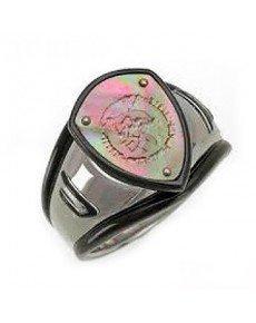 Мужское кольцо DIESEL DX0185040