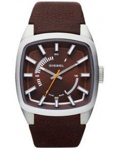 Мужские часы DIESEL DZ1528