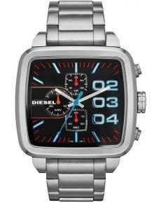 Мужские часы DIESEL DZ4301