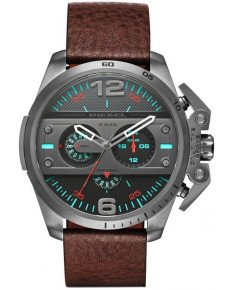 Мужские часы DIESEL DZ4387