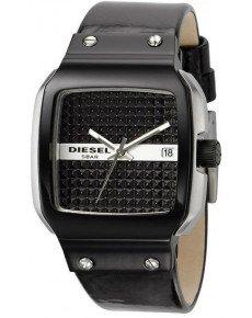 Женские часы DIESEL DZ5129