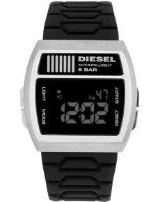 Наручные часы DIESEL DZ 7205