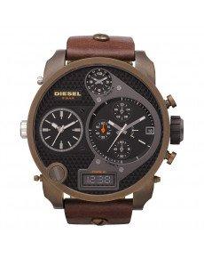 Мужские часы Diesel DZ7246