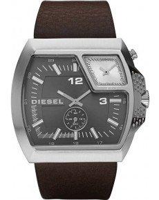 Мужские часы DIESEL DZ1417