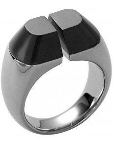 Мужское кольцо DIESEL DX0459040