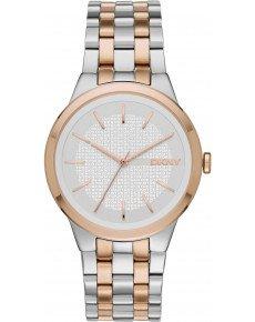 Женские часы DKNY NY2464 УЦЕНКА