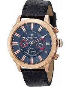 Часы Daniel Klein DK10978-7
