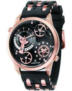 Часы Daniel Klein DK11051-7