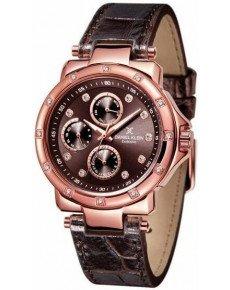 Часы Daniel Klein DK11166-1