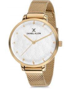 Часы Daniel Klein DK11637-2