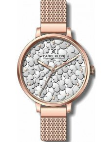 Часы Daniel Klein DK11637-5