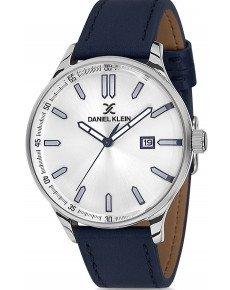 Часы Daniel Klein DK11648-4