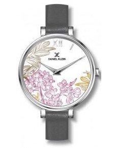 Часы Daniel Klein DK11657-5