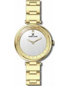 Часы Daniel Klein DK11663-2