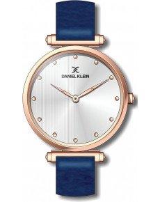 Часы Daniel Klein DK11687-6