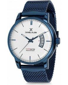 Часы Daniel Klein DK11713-6