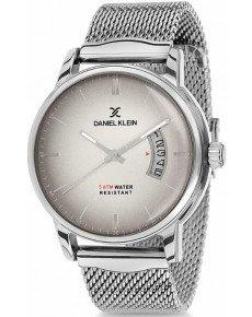 Часы Daniel Klein DK11713-7