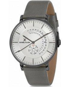 Часы Daniel Klein DK11735-7