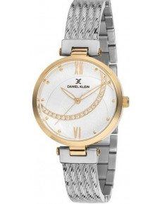 Часы Daniel Klein DK11740-1