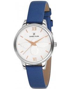 Часы Daniel Klein DK11759-7