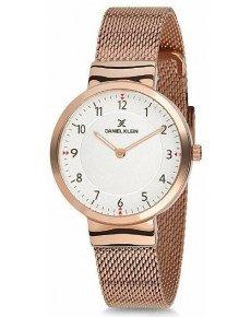 Часы Daniel Klein DK11771-3