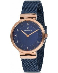 Часы Daniel Klein DK11771-6