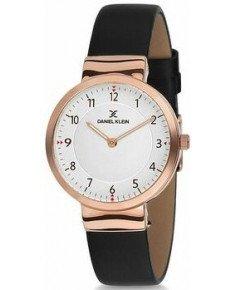 Часы Daniel Klein DK11772-2