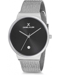 Daniel Klein DK12223-3