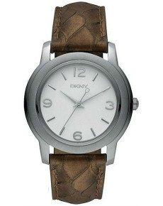 Женские часы DKNY NY8332