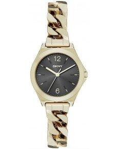 Женские часы DKNY NY2425