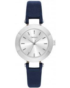 Женские часы DKNY NY2412