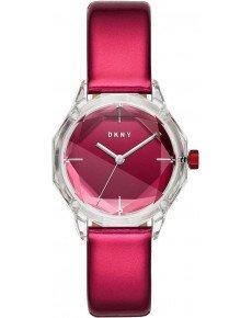 Часы DKNY NY2858