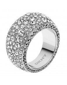 Женское кольцо DKNY NJ2031040