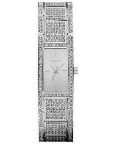 Женские часы DKNY NY8730