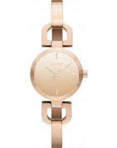 Женские часы DKNY NY8871