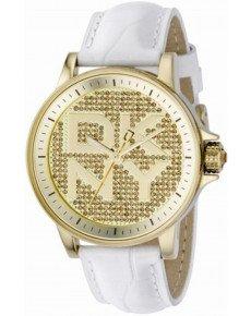 Часы DKNY NY4810