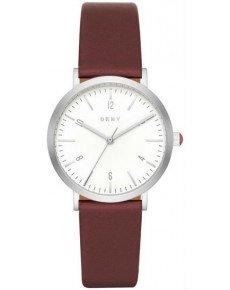 Женские часы DKNY NY2508