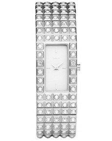 Женские часы DKNY NY8243
