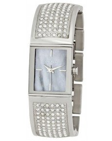 Женские часы DKNY NY4733