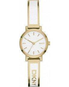Женские часы DKNY NY2358