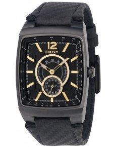 Мужские часы DKNY NY1383