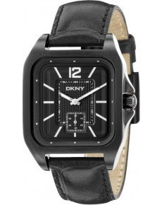 Мужские часы DKNY NY1440