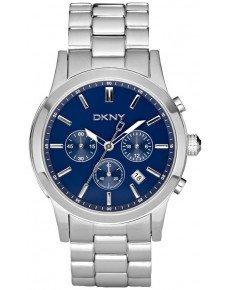 Мужские часы DKNY NY1466