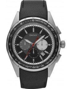 Мужские часы DKNY NY1488