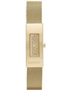 Женские часы DKNY NY2110